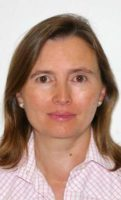 Isabel Artime, Nueva Directora General De Recursos Pesqueros Y Acuicultura