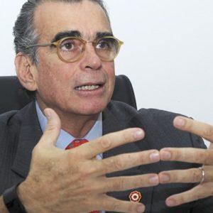 """""""Exportación De Langostinos De Perú A China Podría Llegar A US$ 200 Millones"""""""