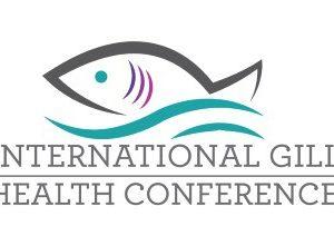 Con Enfoque Multidisciplinario Se Realizará La Primera Conferencia Internacional De Salud Branquial En Chile