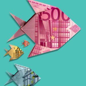 Empresas Para Salvar Los Mares En España