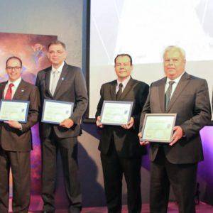 Recibe Certificación Mundial La Industria Atunera Mexicana
