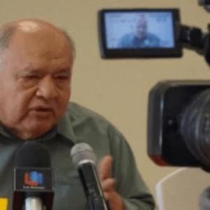 Detienen La Importación De Camarón De Honduras