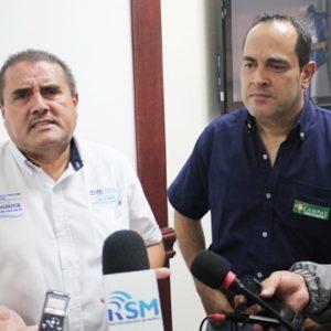 Cendepesca Reactivará Comités De Consulta E Investigación Técnica En El Salvador
