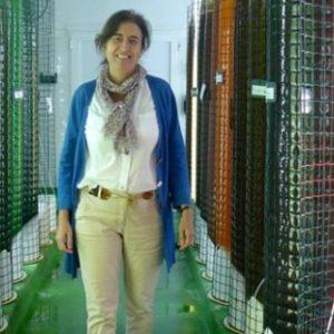 Agua Del Pino Imparte Dos Talleres Interactivos Relacionados Con La Acuicultura En España