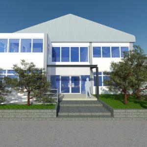 BioMar Anuncia Inversión Estratégica En I + D En El Mercado Del Camarón