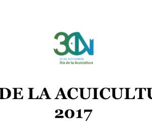 El Hall De La Facultad De Ciencias Acoge El Día De La Acuicultura