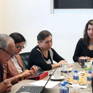 Apuesta Michoacán A Producción Intensiva Y Sustentable De Tilapia
