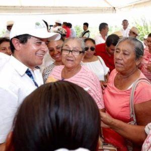Invierten 24.9 MDP Para Impulsar Pesca Y Acuacultura En Quintana Roo, México