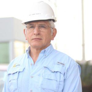 BIOMAR Nombra Nuevo Gerente General En Ecuador