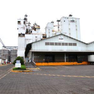 Cargill Invierte En Planta Procesadora De Alimentos Para Camarones En Nicaragua