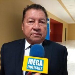 Sinaloa Tendrá Un Centro De Mejoramiento E Innovación Del Camarón
