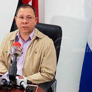 Inpesca Diversificará Actividad Pesquera Y Acuícola En El 2018 En Nicaragua