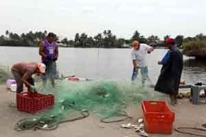 Sernapesca Y UV Firman Acuerdo Para Fomentar El Desarrollo Y Sustentabilidad De La Pesca Y Acuicultura En Chile