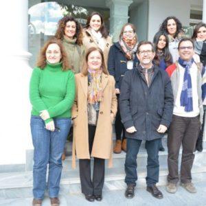 Premio Nacional Jacumar De Investigación En Acuicultura A Un Trabajo De La UPCT Y La UMU