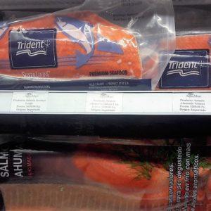 Aumento En Consumo De Productos Pesqueros Genera Nuevos Espacios De Comercialización: CONAPESCA