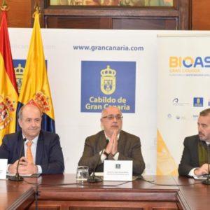 Nuevos Avances En Biotecnología Azul Y Acuicultura En España