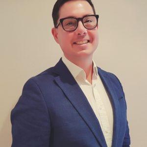 BERGEN: Jorge Piazza Se Incorpora A Benchmark Genetics