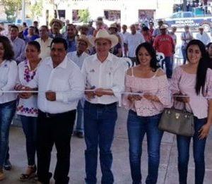 En Pesca Ribereña Y Acuacultura, Michoacán Comercializa Más De 27 Mil Toneladas Al Año