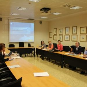 Agricultura Inicia Los Trámites Para Crear Un Tercer Polígono Acuícola De Cultivos Marinos En España