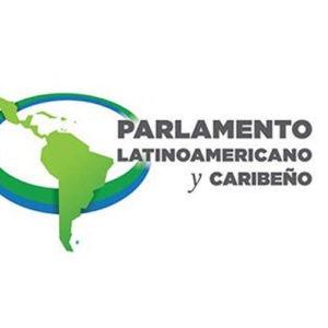 Parlatino Acogerá Foro Regional Sobre Pesca Y Acuicultura En Panamá