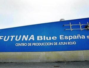 La Empresa Española Acuícola Futuna Abre Mercado De La Mano De Everis