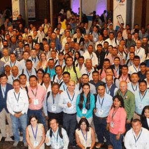En Simposio Se Presenta Software Para Acuacultores En Panamá