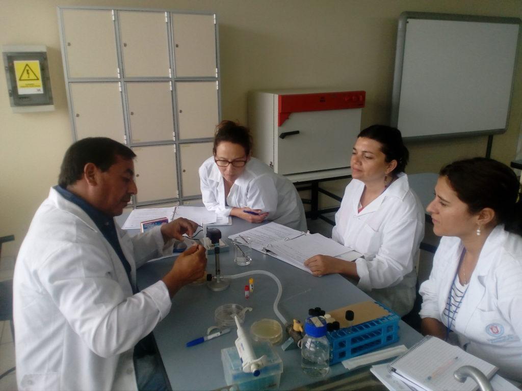 Curso Bacteriologia Aqp 1024×768