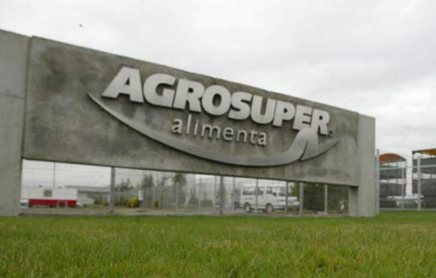 Agrosuper 1023×573 900×573