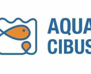 """Lanzamiento Del Proyecto """"Fortaleciendo La Acuicultura En Iberoamérica…"""""""