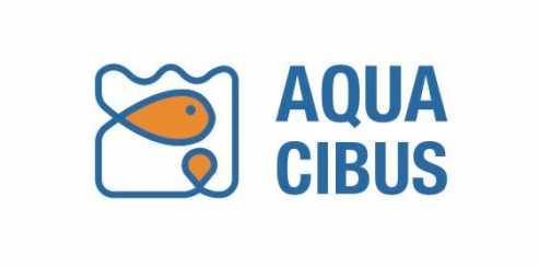 Aqua Cibus 2