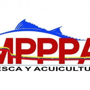 Minpesca Creará Observatorio Nacional Integral De Pesca Y Acuicultura En Venezuela