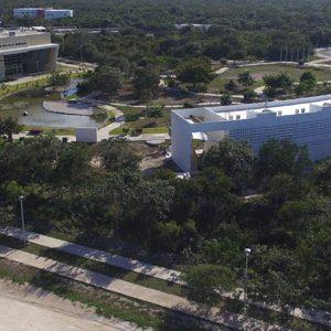 Yucatán En La Ciencia: Una Década De Expansión