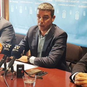 El Plan Regional De Ordenación De La Acuicultura Pretende Ordenar El Sector