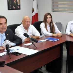 Incursionará Instituto De Acuacultura Activamente En La Pesca De Sonora