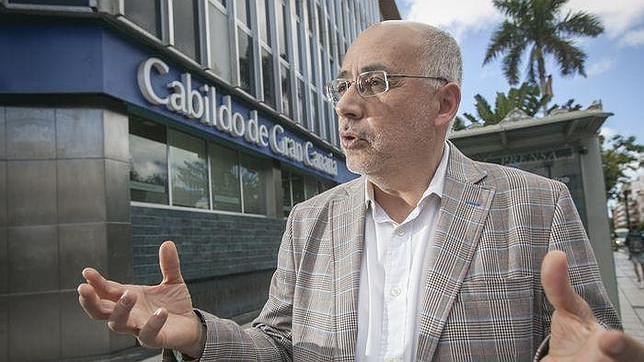 Morales Alejandro Quevedo–644×362