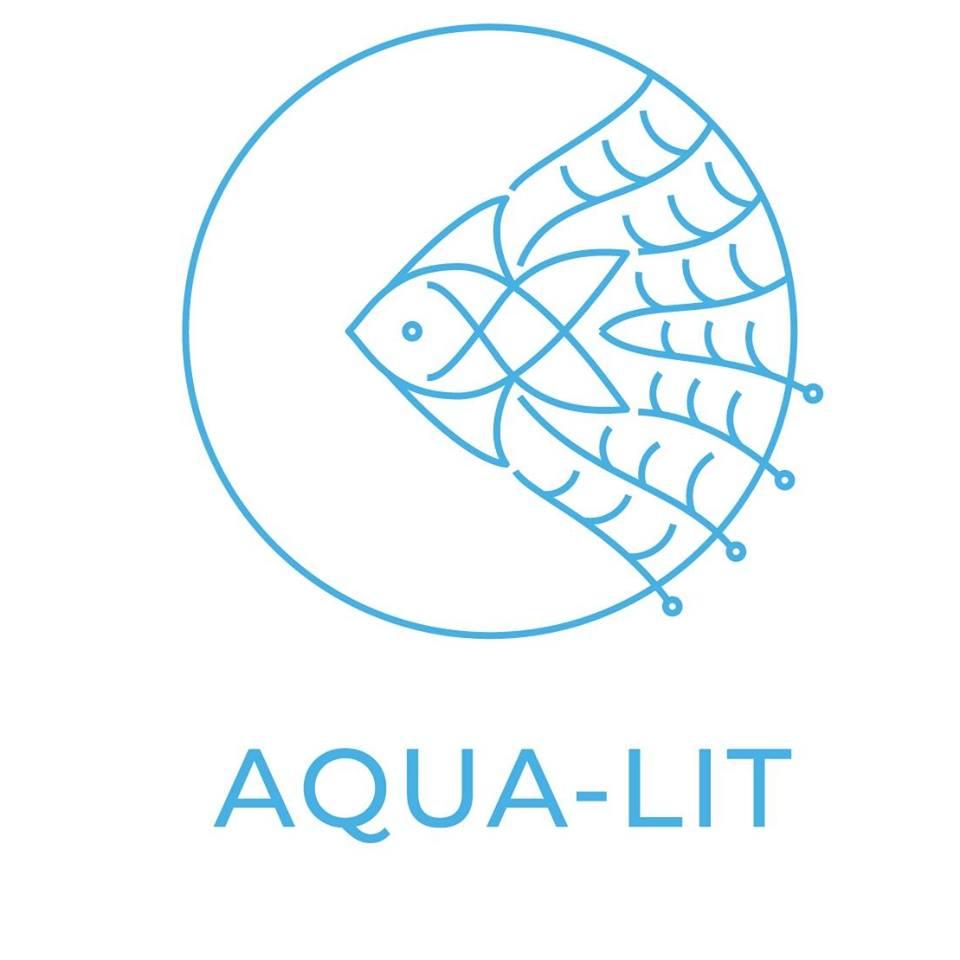 Aqualit