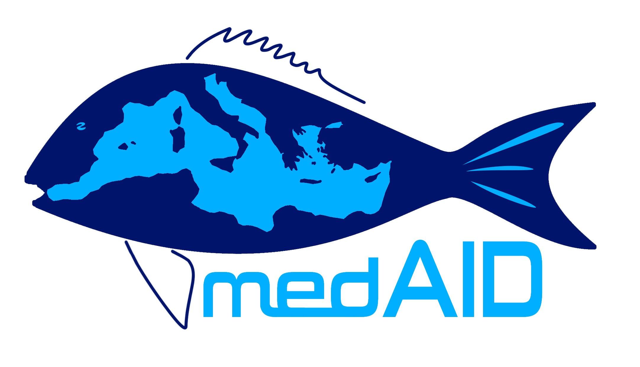 Proyecto MedAID Organiza Un Seminario Sobre Sostenibilidad En La Acuicultura Mediterránea